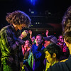 The Revivalists Irving Plaza (Wed 10 28 15)_October 28, 20150101-Edit-Edit