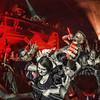 Die Antwoord Irving Plaza (Mon 9 8 14)_September 08, 20140062-Edit-Edit-Edit