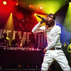 Fetty Wap Irving Plaza (Sun 1 21 18)_January 21, 20180113-Edit