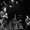 Train performs Led Zeppelin II Irving Plaza (Wed 6 1 16)_June 01, 20160187-Edit