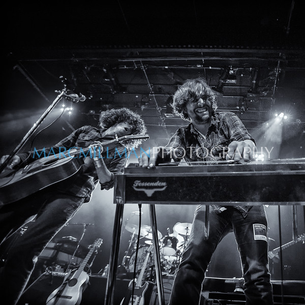 The Revivalists Irving Plaza (Wed 10 28 15)_October 28, 20150199-Edit-Edit