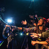 Wale Irving Plaza (Sat 1 10 15)_January 11, 20150224-Edit-Edit