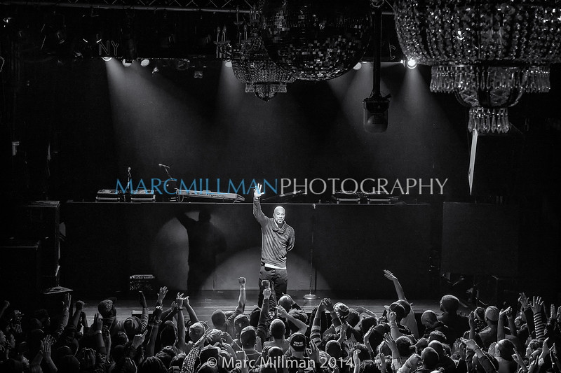 Common Irving Plaza (Tue 12 9 14) (493 of 501)-Edit-Edit-2