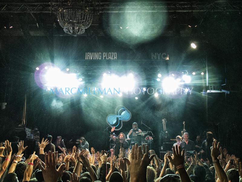 Foo Fighters Irving Plaza (Fri 12 5 14)_December 06, 20140066-Edit-Edit