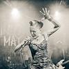 Imelda May Irving Plaza (Mon 9 29 14)_September 29, 20140038-Edit-Edit