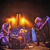 Corrosion of Conformity Irving Plaza (Sun 11 30 14)_November 30, 20140135-Edit-Edit