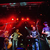 Infamous Stringdusters Irving Plaza (Fri 11 17 17)_November 17, 20170023-Edit