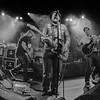 The Ataris Irving Plaza (Sun 3 30 14)_March 30, 20140064-Edit-Edit-2