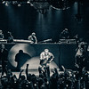 Common Irving Plaza (Tue 12 9 14) (408 of 501)-Edit-Edit