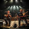 Ben Harper Charlie Musselwhite Irving Plaza (Tue 1 29 13)_January 29, 20130034-Edit
