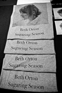 _DSC8558 Beth Orton