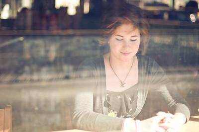 BETHANY PARKS | MUSIC | 2.14.2011