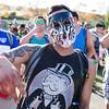 "Photo by Luis Rocha<br /> <a href=""http://www.luisrochaphoto.com"">http://www.luisrochaphoto.com</a>"