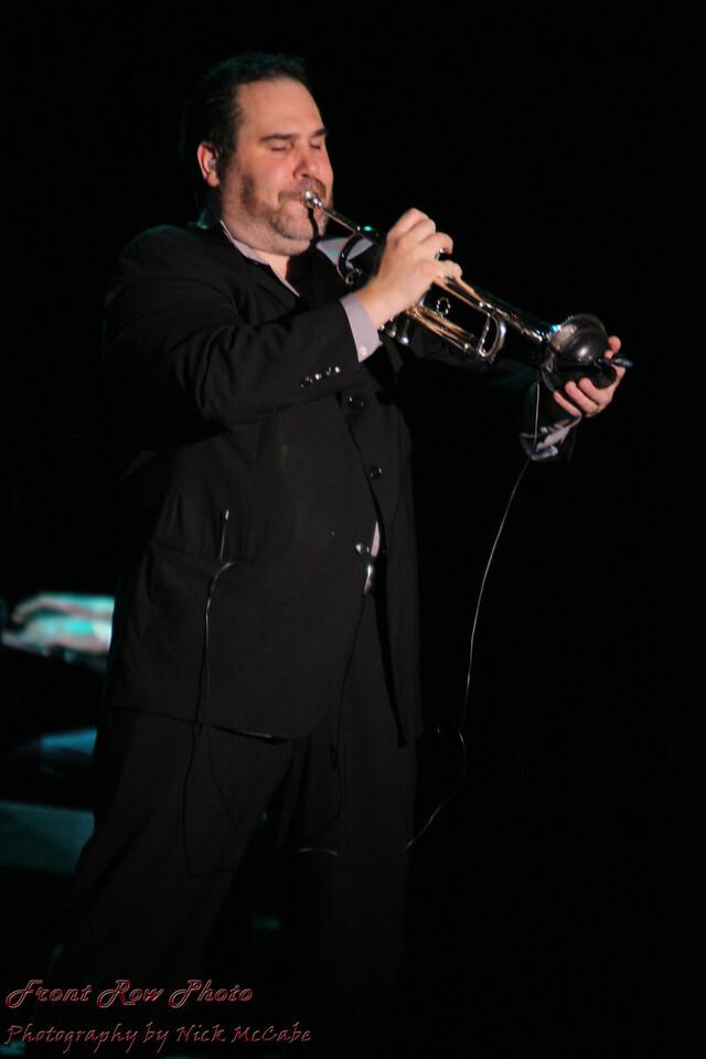 Tony Bonsera