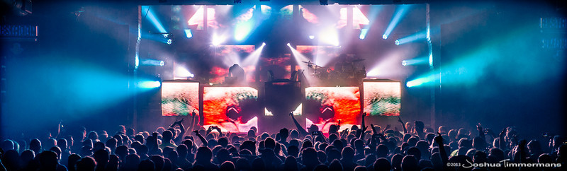 Big Gigantic-20131017-279