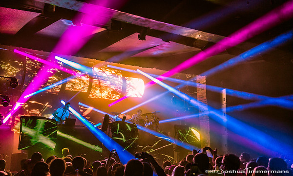 Big Gigantic-20131017-229
