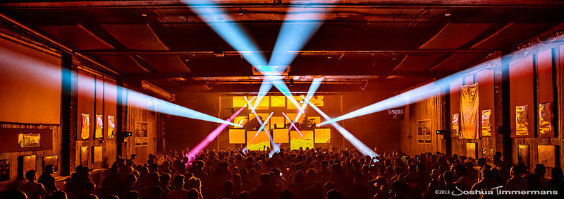 Big Gigantic-20131017-272