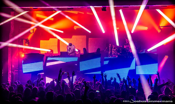 Big Gigantic-20131017-101
