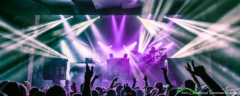 Big Gigantic-20131017-181
