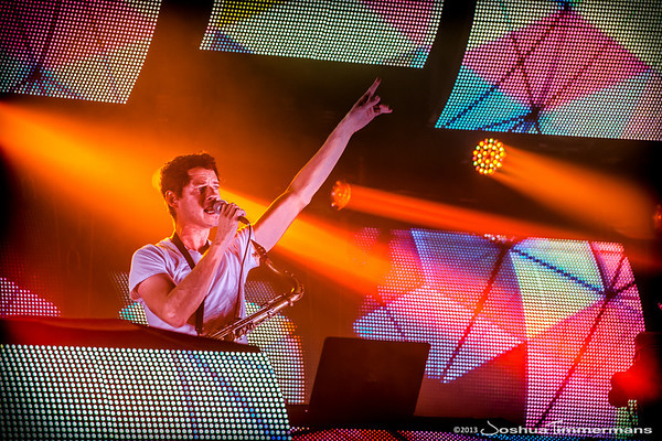 Big Gigantic-20131017-033