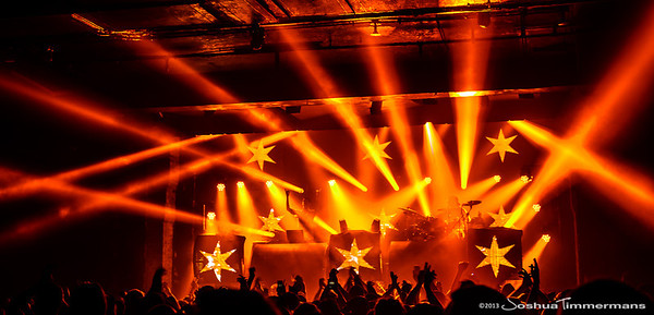 Big Gigantic-20131017-362