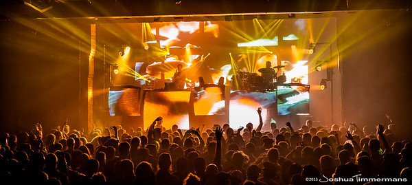 Big Gigantic-20131017-289