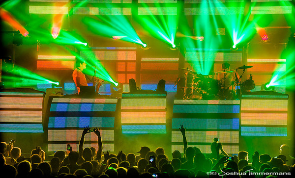 Big Gigantic-20131017-134