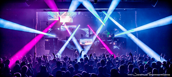 Big Gigantic-20131017-262