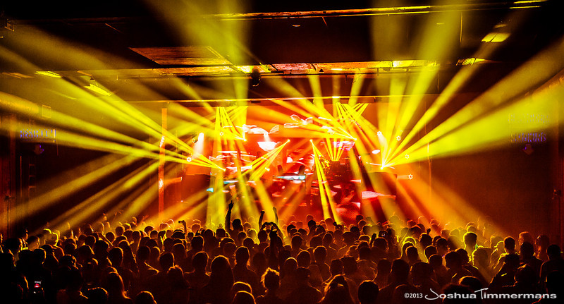 Big Gigantic-20131017-297