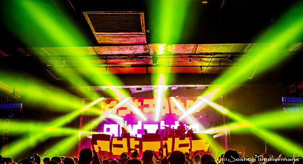 Big Gigantic-20131017-384
