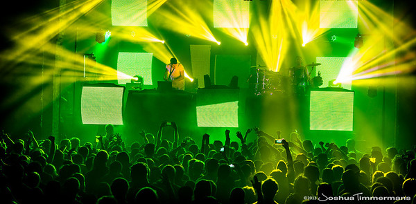 Big Gigantic-20131017-120