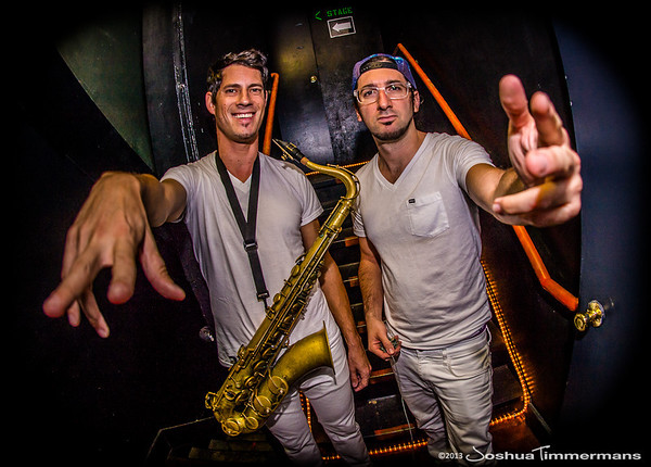 Big Gigantic-20131017-014