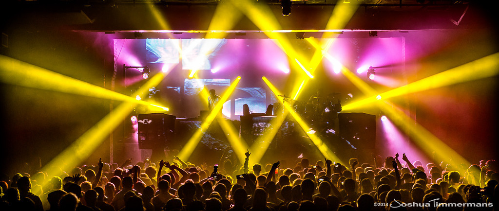 Big Gigantic-20131017-268