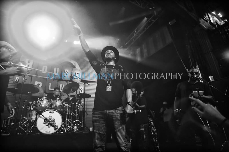 Big Sam's Funky Nation feat  Mystikal House Of Blues (Sun 4 30 17)_May 01, 20170123-Edit-Edit
