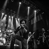 Big Sam's Funky Nation feat  Mystikal House Of Blues (Sun 4 30 17)_April 30, 20170094-Edit-Edit