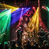 Big Sam's Funky Nation feat  Mystikal House Of Blues (Sun 4 30 17)_May 01, 20170021-Edit-Edit