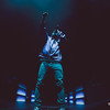Big Sean & MadeinTYO, Mar 23, 2017 at The Masonic