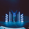 Big Sean & MadeinTYO, Mar 23, 2017 at The Masonic