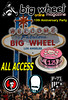 Big Wheel 13th Anniversary Party with Narcoleptic Youth - The Billy Bones - Raven Moreland - Lisafer - Fallujah 71 - Los Angeles, <b>Buy Accupril no prescription</b>, CA - October 30, 2010