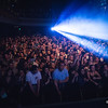 Big Wild, Mar 25, 2017 at Regency Ballroom