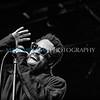 Bilal Harlem Stage (Fri 3 27 15)_March 27, 20150156-Edit-Edit
