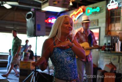 Hula Dancing!!!  Let's talk dirty in Hawaiian!!