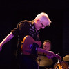 Bill Kirchen and Austin de Lone