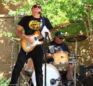 Bill Watson Band