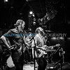 Billy Iuso & Restless Natives Rockwood Music Hall (Thur 10 6 16)_October 06, 20160060-Edit-Edit