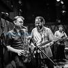 Billy Iuso & Restless Natives Rockwood Music Hall (Thur 10 6 16)_October 06, 20160056-Edit-Edit