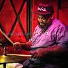Billy Iuso & Restless Natives Rockwood Music Hall (Thur 10 6 16)_October 06, 20160049-Edit-Edit