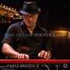 Billy Iuso & Restless Natives Rockwood Music Hall (Thur 10 6 16)_October 06, 20160083-Edit-Edit