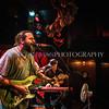 Billy Iuso & Restless Natives Rockwood Music Hall (Thur 10 6 16)_October 06, 20160016-Edit-Edit