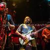 Billy Iuso & Restless Natives Rockwood Music Hall (Thur 10 6 16)_October 06, 20160009-Edit-Edit